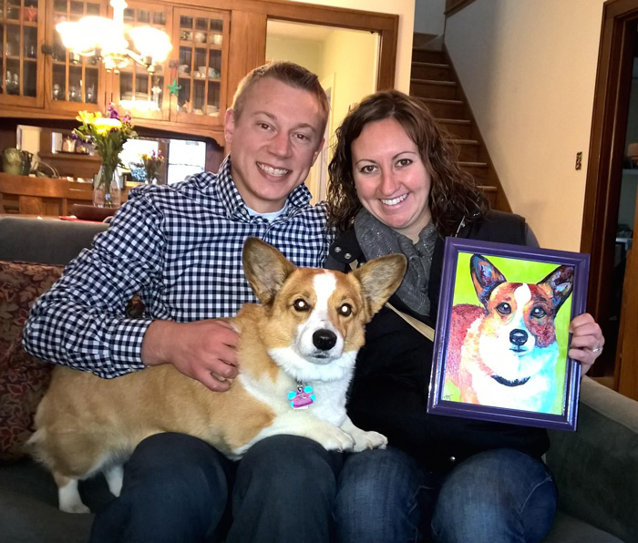corgi-painting-optimized