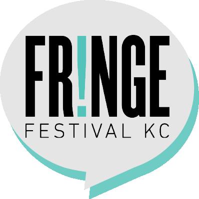 KC Fringe Festival 2017 - Click for details!